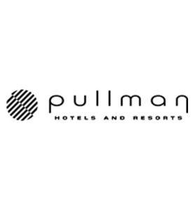 Pullmann Hotels