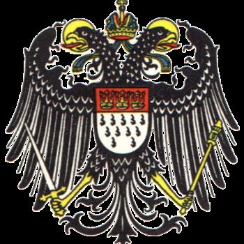 alte Kölner Wappen - Kopie