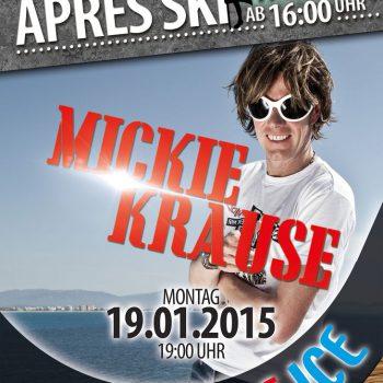 FireIce_20140119_Micky-Krause_WEB