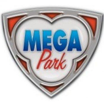 M P logo 2008 RGB