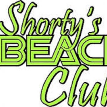 Shortys Beach Club Logo 1 - Kopie