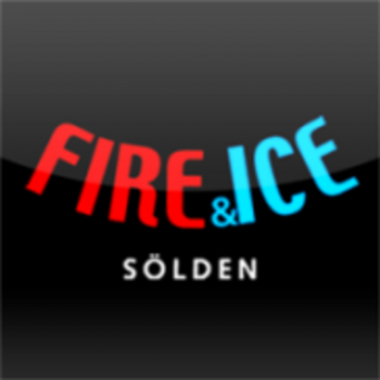 fire  ice logo 3