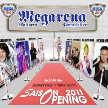 mega20saison20opening20201120im20megapark20-2060