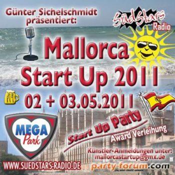 startupmallorca2011